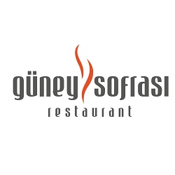Guney Sofrasi Restaurant