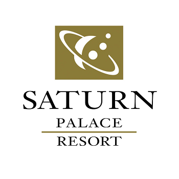 Saturn Palace Resort